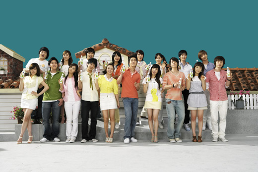 http://snsdkorean.files.wordpress.com/2008/04/snsd-and-super-junior1.jpg
