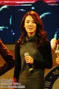 hyoyeon-45