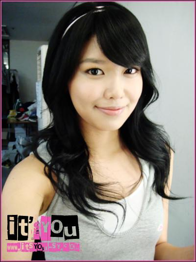 sooyoung-44