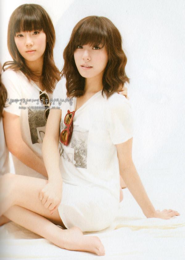 girls generation tiffany. SNSD(Girls Generation)