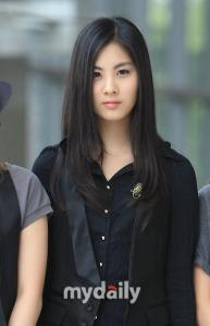 seohyun-2