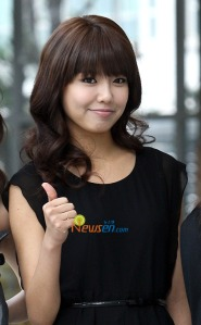 sooyoung-3