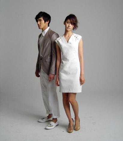 Yoona and Siwon Photoshoot? | SNSD Korean