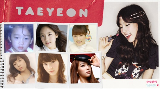 Girls Generation 1_tae