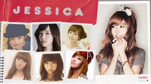 Girls Generation 2_jess