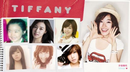 Girls Generation 4_tiff