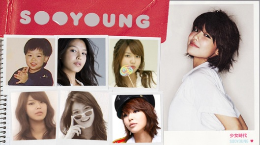Girls Generation 7_soo