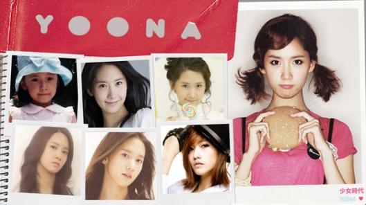 Girls Generation 8_yoona