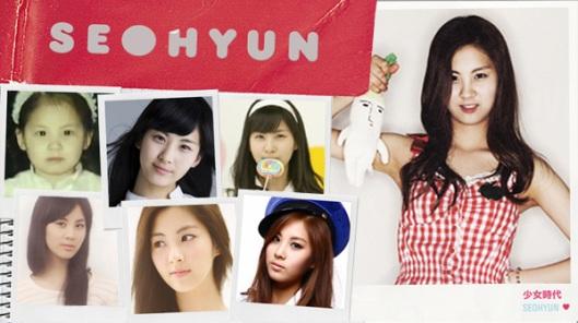 Girls Generation 9_seo