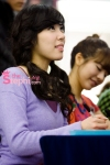 fanytail11