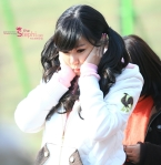 fanytail13