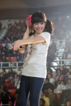 fanytail14