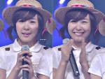 fanytail7