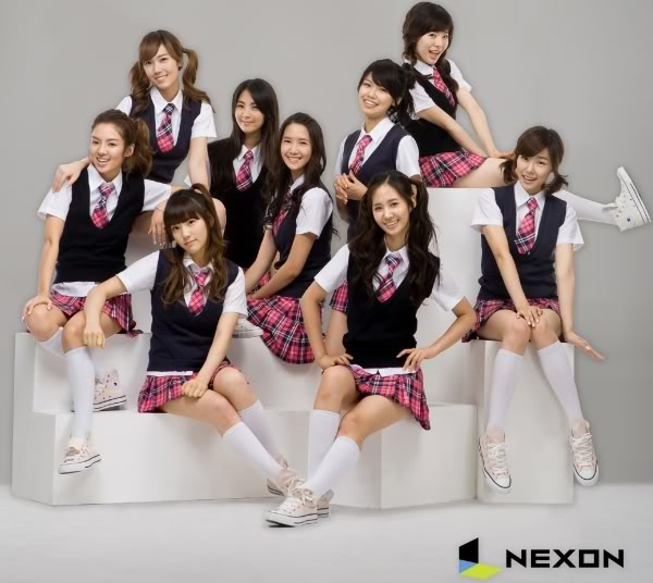 snsd-school-uniform (1)