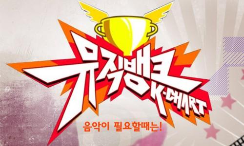 Soshictionary   SNSD Korean SNSD Korean
