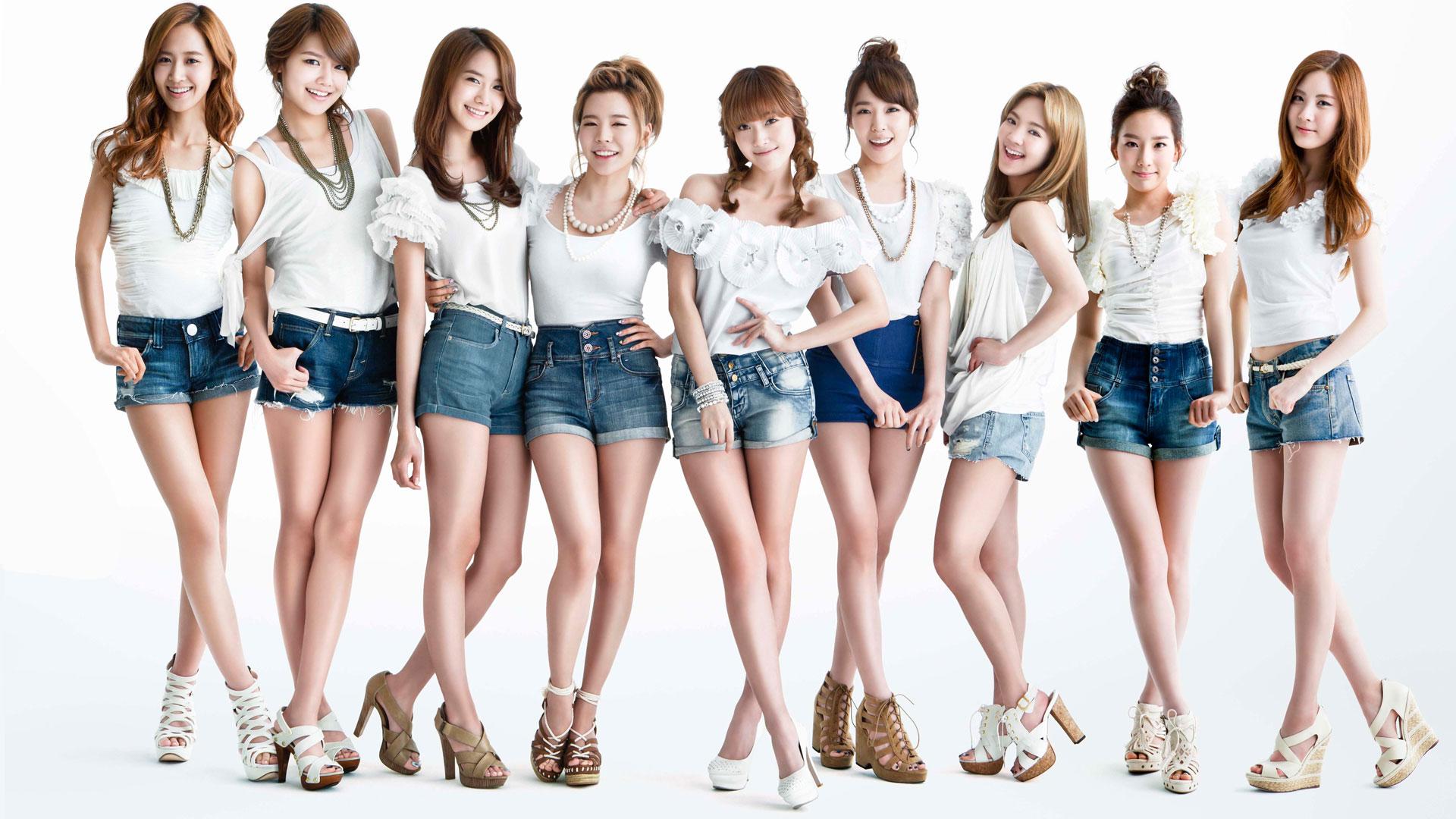 taeyeon and jessica relationship marketing