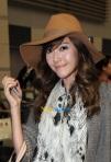 2 - Jessica12