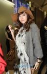 2 - Jessica4