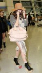 2 - Jessica9