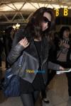 7 - Sooyoung7