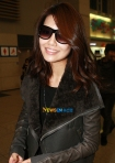 7 - Sooyoung9