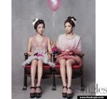 singlesmagazinenov2011-001