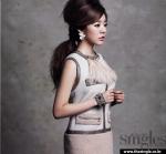 singlesmagazinenov2011-004