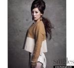 singlesmagazinenov2011-006