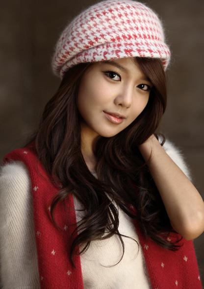 SNSD - Girls' Generation - Thiếu nữ thời đại - Page 3 Soo-xmas