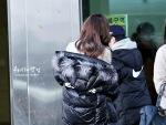snsd jessica wild romance filming (25)