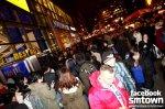 snsd fan sign in new york (10)