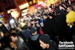 snsd fan sign in new york (4)