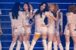 snsd girls generation tour bangkok (1)