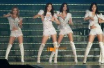 snsd girls generation tour bangkok (10)