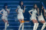 snsd girls generation tour bangkok (13)