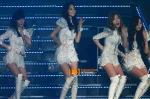 snsd girls generation tour bangkok (13)