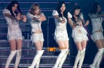 snsd girls generation tour bangkok (14)