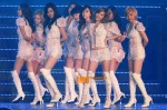 snsd girls generation tour bangkok (19)