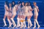 snsd girls generation tour bangkok (19)