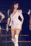 snsd girls generation tour bangkok (2)