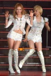 snsd girls generation tour bangkok (22)