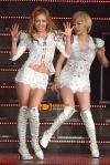snsd girls generation tour bangkok (22)