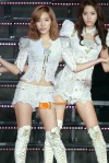 snsd girls generation tour bangkok (23)