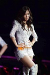 snsd girls generation tour bangkok (24)