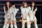 snsd girls generation tour bangkok (27)