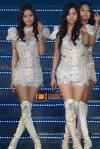 snsd girls generation tour bangkok (31)
