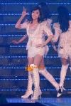 snsd girls generation tour bangkok (32)