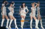 snsd girls generation tour bangkok (33)
