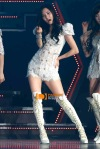snsd girls generation tour bangkok (34)