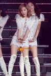 snsd girls generation tour bangkok (36)